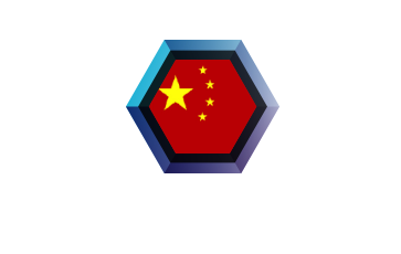 China_button_text