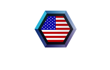 USA_button_text