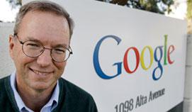 google_bild