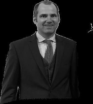 Prof. Dr. Holger Schmidt